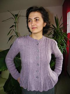 Verena_winter2010-1_small2