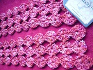 Circles_scarf_2_small2