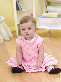 Sweet_ruffles_baby_dress_small2