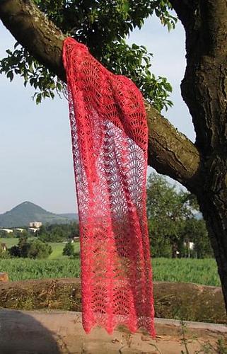 Crochet_feather_and_fan_05_medium
