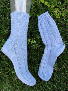Chevron-socken_small2
