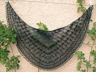 Bois-shawl_01_small2