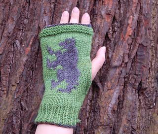 Gotgloves_mormont2_small2