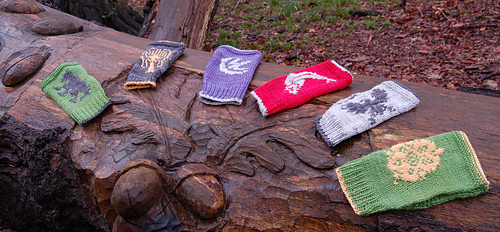 Gotgloves_6houses3_medium