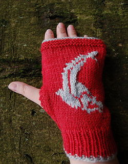 Gotgloves_tully2_small2