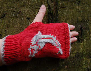 Gotgloves_tully1_small2
