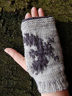 Gotgloves_nightswatch2_small2
