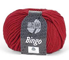 Bingo_small