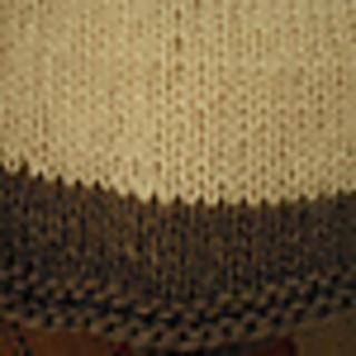 Dscf0203_square_small2