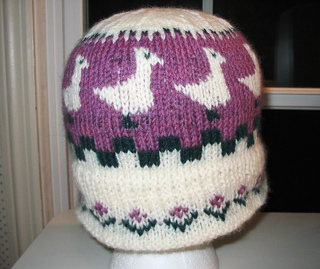 Country_geese_hat_small2