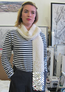 Simmonds_scarf_blog_small2