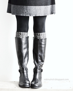 Ballymeade_boot_gray_studio2c_blog_small2