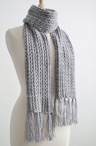 Frostlight_gray_single_wrap_3b_blog_medium