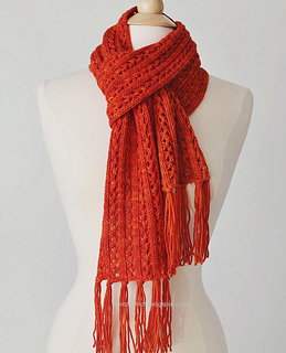 Scarf_tie_euro_loop_2_small2