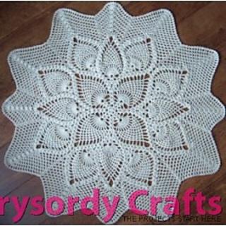 Pineapple-shawl-crochet-pattern_small2
