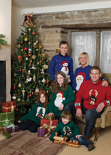 Xmasjumper_small2