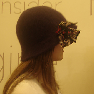 Cloche_side_small2