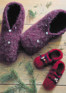 Knitted_felt_slippers_l500_small2