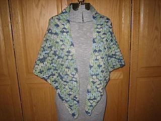 Peete_s_triangle_shawl_small2