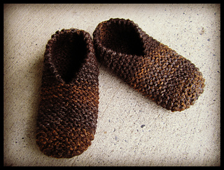 Wooly_slippers_small2