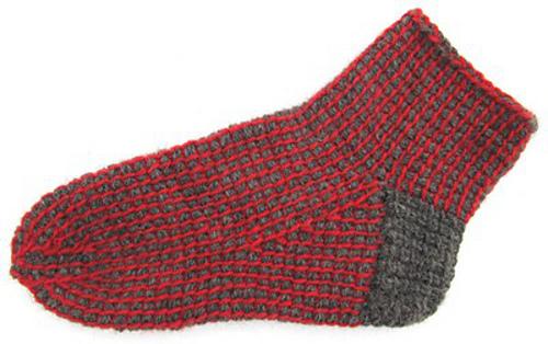 Krokad-socka_127183151_medium