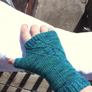 Knittingdna