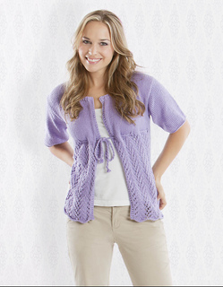 Wysteria_cardigan_120_small2