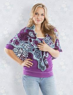 English_garden_shawl_small2