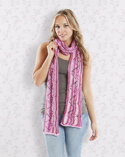 Raspberry_leaf_scarf_120_small2