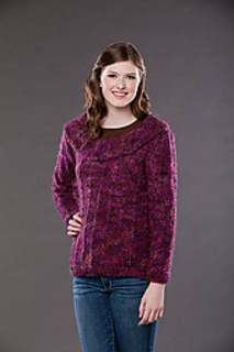 Tulip-collar_pullover_small2