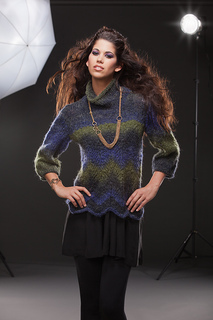 032univ_mohair_042712_small2