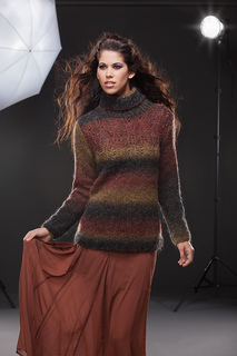 Backstage_sweater_small2