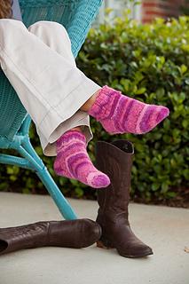 Cherry_blossom_socks_small2