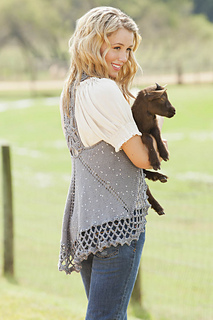 Ravelry_racey_back_vest_rear_small2
