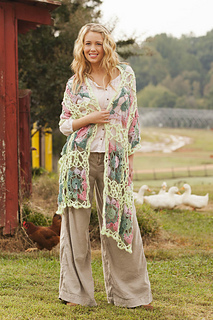 Ravelry_open_air_shawl_front_small2