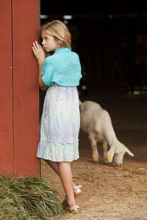 Ravelry_barn_door_shrug_child_small2