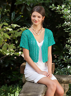Garden_party_bolero_ravelry_small2