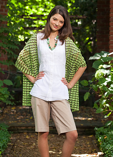 Fern_wrap_ravelry_small2