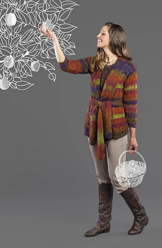 Ravelry_color_your_world_-_entrelac_jacket_medium