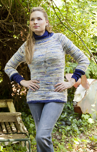 Ravelry_weekend_in_the_country_medium