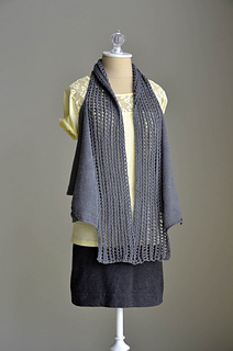 Pathways_vest_cotton_supreme_front_view_blog_small2