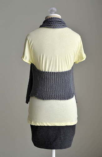 Pathways_vest_cotton_supreme_back_view_blog_medium
