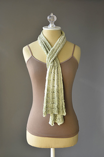 Good_earth_adorn_scarf_1_dsc1380_small2