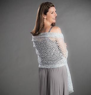 Craftsy_moonlight_shawl_back_small2