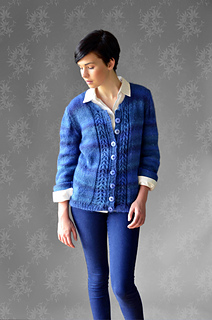 Blue_cardigan_2_leaves_bg_mono_hi-res_small2
