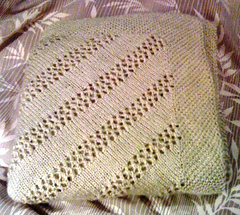 Miss_marple_s_shawl_finsihed_folded1_small