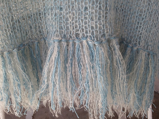 Sweet_wrap_fringe__small2