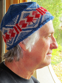 Johns_hat_side_view_small2