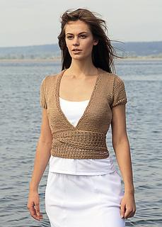 Ft-large-wrap_cardigan_knitting_pattern_18a_small2