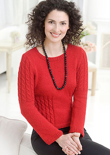 Red-sweater_small2